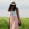 Sommer | Style my Fashion