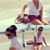 Beach   Style my Fashion