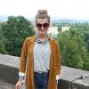 Lieblingsblazer | Style my Fashion