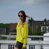 NEON Sweater | Style my Fashion