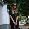 Black is beautiful | Style my Fashion