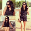 Playsuit   Style my Fashion