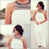 Fav dress | Style my Fashion