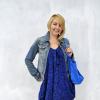 blau   Style my Fashion
