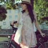 Vintage Girl | Style my Fashion