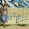 Photo Shooting | Style my Fashion