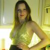 Overall für den Abend | Style my Fashion
