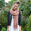 Blümchenallarm | Style my Fashion