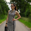 Time for stripes | Style my Fashion