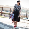 Back to School | Style my Fashion