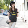 Batman | Style my Fashion