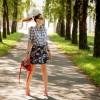 O, happy day... | Style my Fashion