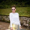 Checkmate | Style my Fashion