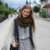 Alt küsst Neu | Style my Fashion