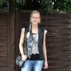 Spitzenleder | Style my Fashion