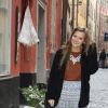 In love with Stockholm | Style my Fashion