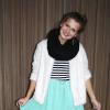 Kuschelig  | Style my Fashion