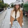 Herbstjacke | Style my Fashion