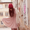 Rotkäppchen | Style my Fashion