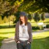 J'adore ce Blog! | Style my Fashion