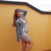 Stripes   Style my Fashion