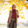 Red, red Wine | Style my Fashion