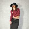 Gipsy | Style my Fashion