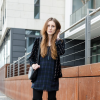 The Boots | Style my Fashion