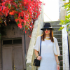 Fall in Dalmatia | Style my Fashion