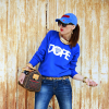 Dope | Style my Fashion