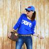 Dope | Style my Fashion