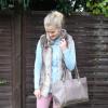 Fellweste | Style my Fashion