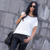 MUUBAA LEATHER PANTS | Style my Fashion