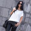 MUUBAA LEATHER PANTS | Style my Fashion
