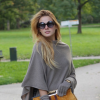 The Cashmere Issue   Style my Fashion