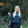 Green Tartan | Style my Fashion