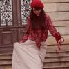 I WISH I WERE A COWGIRL! | Style my Fashion