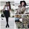 Natalia Przała  | Style my Fashion