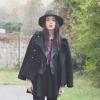Tartan | Style my Fashion