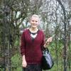 Schick in Strick | Style my Fashion
