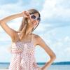 Sommer, Sonne, Sonnenschein :) | Style my Fashion