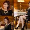Jaworowy Dwór. Biblioteka | Style my Fashion