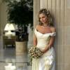 Traumhaftes, edles Hochzeitskleid | Style my Fashion