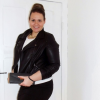Plus Size Party Outfit | Style my Fashion