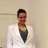 Plus Size Büro Outfit | Style my Fashion