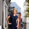 Schönes Outfit zum Ausgehen | Style my Fashion