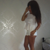 White dressed | Style my Fashion