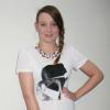 Karl Lagerfeld Shirt | Style my Fashion