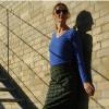 Cashmere & Tartan | Style my Fashion
