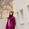 Think pink! | Style my Fashion